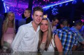 Club Collection - Club Couture - Sa 05.11.2011 - 39