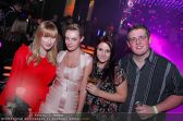 Club Collection - Club Couture - Sa 05.11.2011 - 4