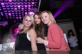 Club Collection - Club Couture - Sa 05.11.2011 - 40