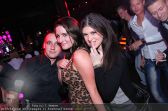 Club Collection - Club Couture - Sa 05.11.2011 - 41