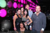 Club Collection - Club Couture - Sa 05.11.2011 - 43