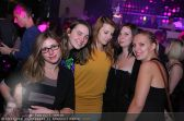 Club Collection - Club Couture - Sa 05.11.2011 - 47