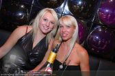 Club Collection - Club Couture - Sa 05.11.2011 - 5