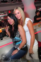 Club Collection - Club Couture - Sa 05.11.2011 - 50