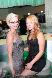 Club Collection - Club Couture - Sa 05.11.2011 - 61