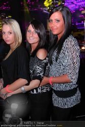 Club Collection - Club Couture - Sa 05.11.2011 - 65