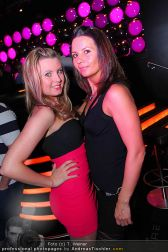 Club Collection - Club Couture - Sa 05.11.2011 - 66