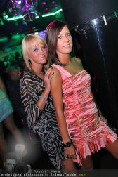 Club Collection - Club Couture - Sa 05.11.2011 - 71