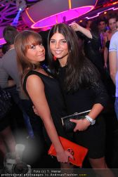 Club Collection - Club Couture - Sa 05.11.2011 - 73