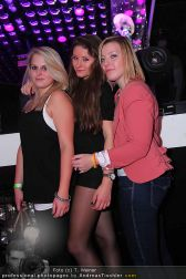 Club Collection - Club Couture - Sa 05.11.2011 - 74