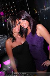 Club Collection - Club Couture - Sa 05.11.2011 - 78