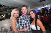 Club Collection - Club Couture - Sa 05.11.2011 - 8