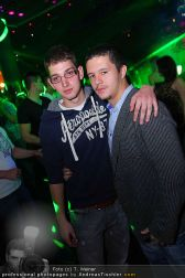 Club Collection - Club Couture - Sa 05.11.2011 - 80