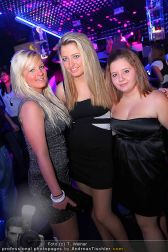Club Collection - Club Couture - Sa 05.11.2011 - 82