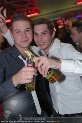 Absolut - Club Couture - Fr 11.11.2011 - 27