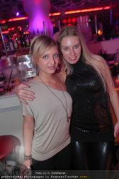 Absolut - Club Couture - Fr 11.11.2011 - 35