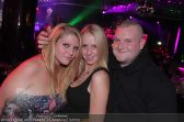 Absolut - Club Couture - Fr 11.11.2011 - 55