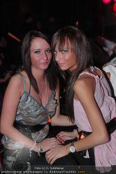 Absolut - Club Couture - Fr 11.11.2011 - 61