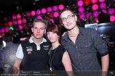 Love Baby - Club Couture - Sa 12.11.2011 - 33