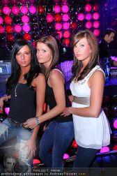 Love Baby - Club Couture - Sa 12.11.2011 - 35
