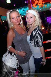 Love Baby - Club Couture - Sa 12.11.2011 - 37