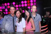 Love Baby - Club Couture - Sa 12.11.2011 - 4