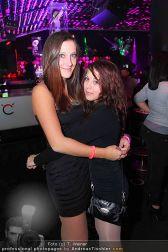 Love Baby - Club Couture - Sa 12.11.2011 - 69