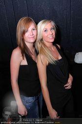 Love Baby - Club Couture - Sa 12.11.2011 - 81