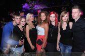 Love Baby - Club Couture - Sa 12.11.2011 - 82