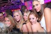 Love Baby - Club Couture - Sa 12.11.2011 - 90
