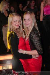 Austrian Dance Award - Club Couture - Di 15.11.2011 - 100