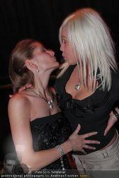 Austrian Dance Award - Club Couture - Di 15.11.2011 - 118