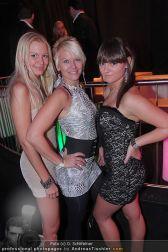 Austrian Dance Award - Club Couture - Di 15.11.2011 - 124