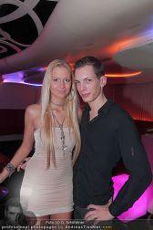 Austrian Dance Award - Club Couture - Di 15.11.2011 - 125