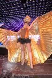 Austrian Dance Award - Club Couture - Di 15.11.2011 - 129