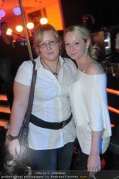 Austrian Dance Award - Club Couture - Di 15.11.2011 - 131