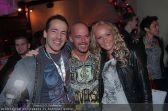 Austrian Dance Award - Club Couture - Di 15.11.2011 - 14