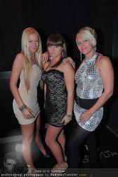 Austrian Dance Award - Club Couture - Di 15.11.2011 - 18