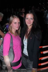Austrian Dance Award - Club Couture - Di 15.11.2011 - 25