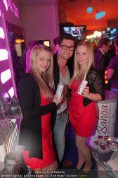 Austrian Dance Award - Club Couture - Di 15.11.2011 - 27