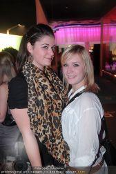 Austrian Dance Award - Club Couture - Di 15.11.2011 - 30
