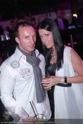 Austrian Dance Award - Club Couture - Di 15.11.2011 - 32