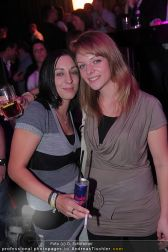 Austrian Dance Award - Club Couture - Di 15.11.2011 - 33