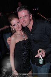 Austrian Dance Award - Club Couture - Di 15.11.2011 - 39