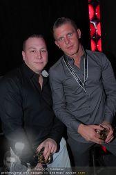 Austrian Dance Award - Club Couture - Di 15.11.2011 - 40