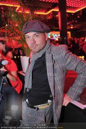 Austrian Dance Award - Club Couture - Di 15.11.2011 - 5