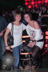 Austrian Dance Award - Club Couture - Di 15.11.2011 - 53