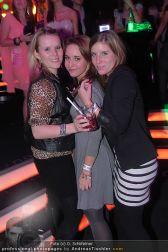 Austrian Dance Award - Club Couture - Di 15.11.2011 - 54