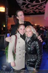 Austrian Dance Award - Club Couture - Di 15.11.2011 - 63