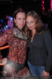 Austrian Dance Award - Club Couture - Di 15.11.2011 - 68